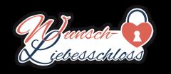 wunsch-liebesschloss.de